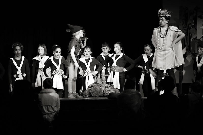 20170422_On_Stage_0995bw