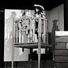 20170422_On_Stage_0477bw