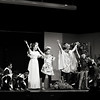 20170421_On_Stage_0287bw