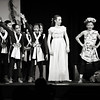 20170422_On_Stage_1023bw