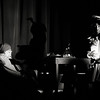 20170422_On_Stage_0783bw