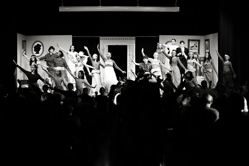 20170422_On_Stage_1121bw