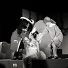 20170422_On_Stage_0767bw