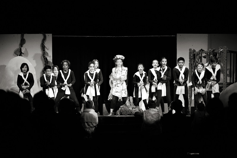 20170422_On_Stage_0999bw