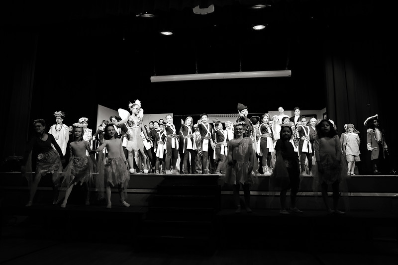 20170422_On_Stage_0963bw