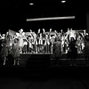 20170422_On_Stage_0966bw
