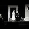 20170422_On_Stage_1113bw