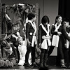 20170421_On_Stage_0279bw