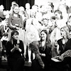 20170422_On_Stage_1166bw