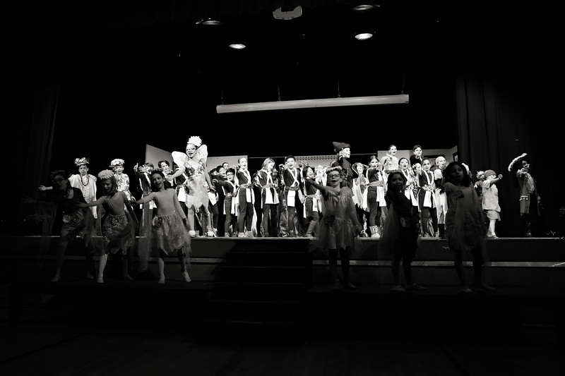 20170422_On_Stage_0960bw