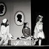 20170422_On_Stage_0406bw