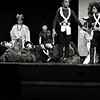 20170422_On_Stage_0718bw