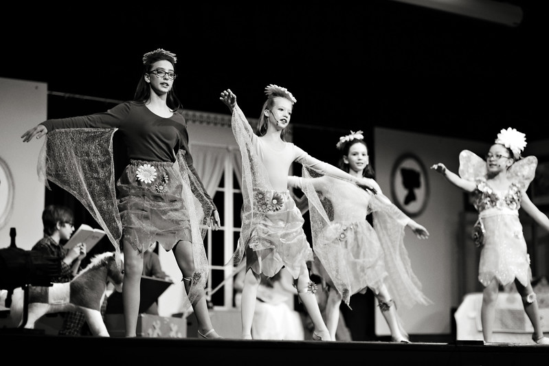 20170421_On_Stage_0199bw