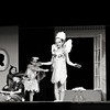20170422_On_Stage_0412bw
