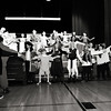 20170422_On_Stage_0952bw
