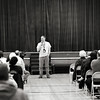 20170422_On_Stage_0981bw
