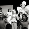 20170422_On_Stage_0950bw