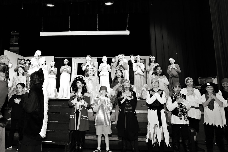 20170422_On_Stage_0945bw