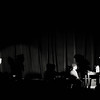 20170422_On_Stage_1036bw