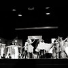 20170422_On_Stage_0455bw