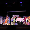 20170422_On_Stage_0458ac