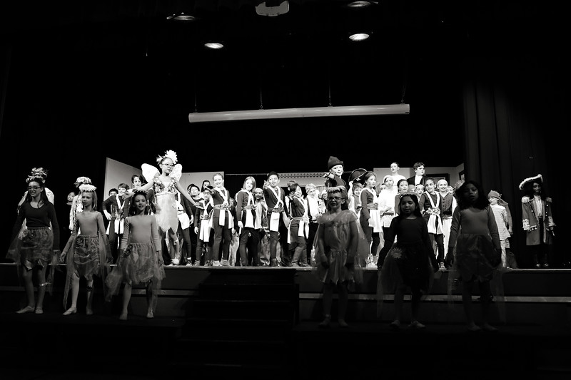20170422_On_Stage_0964bw