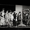 20170421_On_Stage_0274bw
