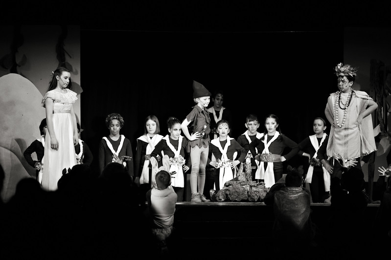 20170422_On_Stage_0993bw