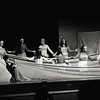 20170421_On_Stage_0252bw