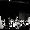 20170421_On_Stage_0260bw