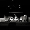 20170422_On_Stage_0855bw