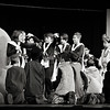 20170421_On_Stage_0277bw
