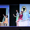 20170422_On_Stage_0403ac