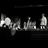 20170422_On_Stage_0676bw