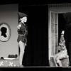 20170422_On_Stage_0416bw