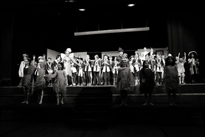20170422_On_Stage_0967bw