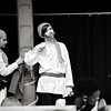 20170422_On_Stage_0483bw