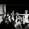 20170422_On_Stage_1004bw
