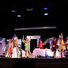 20170422_On_Stage_0456ac