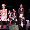 20170422_On_Stage_0673ac