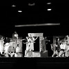 20170422_On_Stage_0459bw