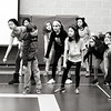 All_Cast_Rehearsal_016bw