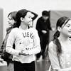 All_Cast_Rehearsal_028bw