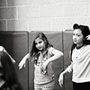 All_Cast_Rehearsal_039bw