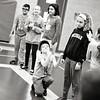 All_Cast_Rehearsal_043bw
