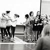 All_Cast_Rehearsal_103bw