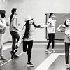 All_Cast_Rehearsal_073bw
