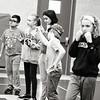 All_Cast_Rehearsal_041bw