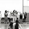 All_Cast_Rehearsal_095bw