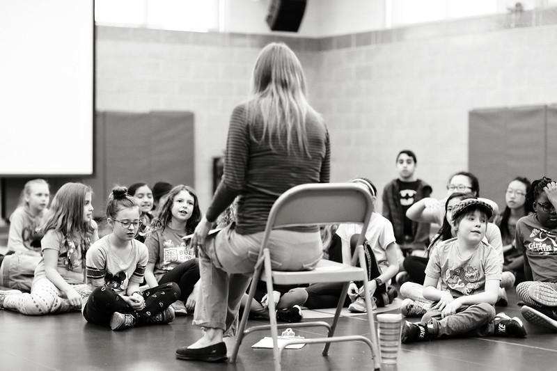 All_Cast_Rehearsal_086bw
